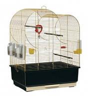 Ferplast EVA Клетка для птиц - Золото