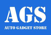 Производитель AGS