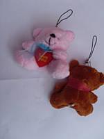 Мишка с сердцем (844 А), фото 1