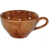 Чашка-пиала
