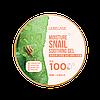 Универсальный гель с муцином улитки Lebelage Moisture Snail 100% Soothing Gel