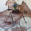 15 Креативных идей велосипедной стойки
