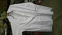 Медицинский костюм, фото 1