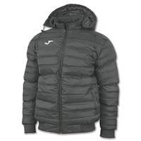 13d880b869b0 Куртка зимняя черная Joma URBAN 100659.100, цена 1 947 грн., купить ...