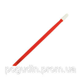 Пушер (13,5 см) QT-02