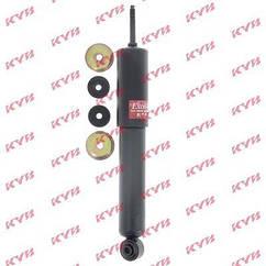Амортизатор передний CHEVROLET NIVA 344441 KYB