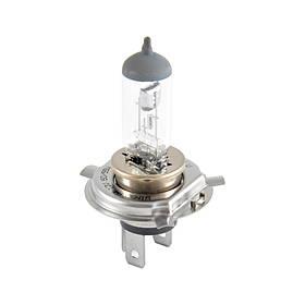 Галогенная лампа WINSO 12V H4 HYPER +30% 60/55W P43t-38 712400