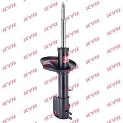Амортизатор передний CHEVROLET EPICA 339791 KYB