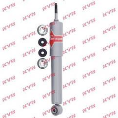 Амортизатор передний ВАЗ 2101; 2102; 2103; 2104; 2105; 2106; 2107 553121 KYB