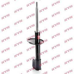 Амортизатор передний DACIA LOGAN  333741 KYB