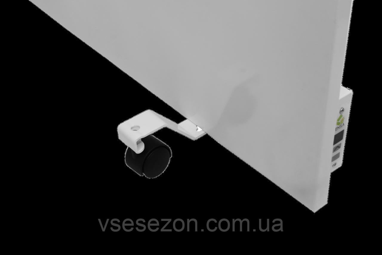 Нагрівальна панель ENSA P750T з термостатом