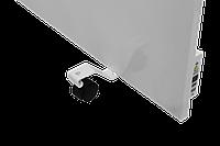 Нагрівальна панель ENSA P750T з термостатом, фото 1