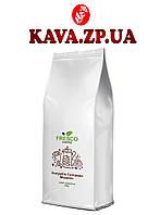 Кава Колумбія сюпремо відрізняється 250 г Спешелти кави Specialty coffee