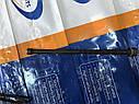 Болт стяжной задней рессоры ТАТА Эталон , фото 2