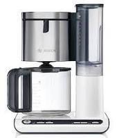 Крапельна кавоварка Bosch TKA 8631