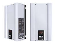 Однофазний тиристорний стабілізатор напруги Елекс Ампер 12-1/63  v 2.0 (14 кВт)