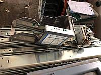 Принтер к банкомату Wincor  XE б\у, фото 1