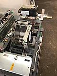 Принтер к банкомату Wincor  XE б\у, фото 2