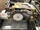Принтер к банкомату Wincor  XE б\у, фото 5