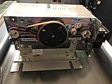 Принтер к банкомату Wincor  XE б\у, фото 7