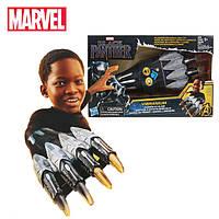 Когти Черная пантера Marvel Black Panther , фото 1