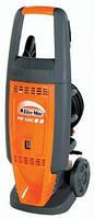Мойки высокого давления Oleo-Mac PW136C