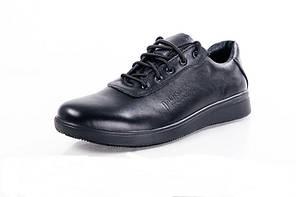 Шкіряні туфлі, кросівки Розміри 40,41.42.43.44.45
