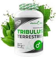 Трибулус 6pak Nutrition Tribulus, 90 tabs.