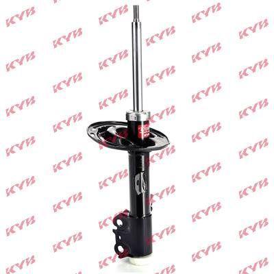 Амортизатор передній TOYOTA CAMRY 339024 KYB