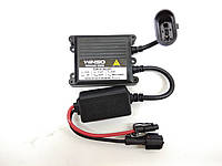 Блок розжига ксенон Winso Slim AC, KET 35W, 9-32V, 85VAC