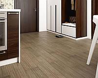 Paradyz Wood Basic 20x60. Фотографии интерьера
