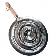 Розсікач для газової плити, арт. WT-2019