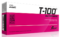 OLIMP T-100 120 капс.