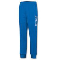 Спортивные штаны Joma SUEZ синие 9016P13.35