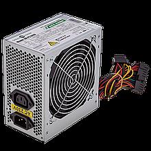Блок питания GreenVision ATX 420W, fan 12см