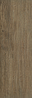 Paradyz Wood Basic Brown Gres Szkl. 20x60