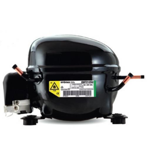 Компрессор холодильный Embraco Aspera EMT 6165 GK