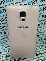 Муляж Samsung Note 4, фото 2