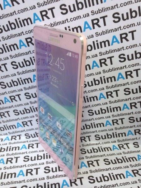 Муляж Samsung Note 4