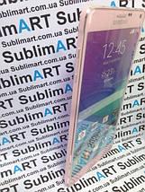 Муляж Samsung Note 4, фото 3