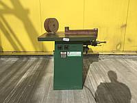 Шліфувальний верстат Samco LP15, фото 1
