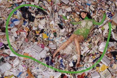 вред экологии искусственный мех