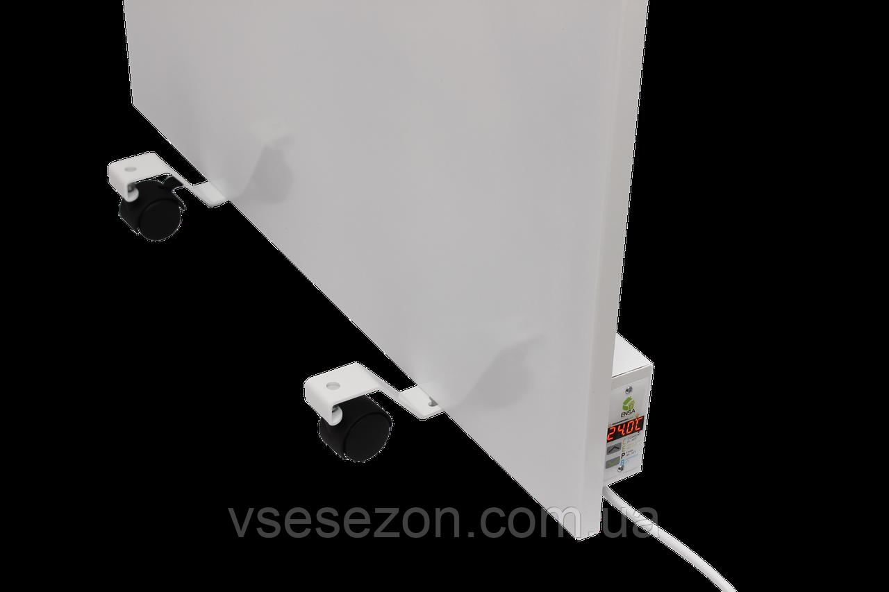 Инфракрасная панель ENSA P500Е (с программируемым терморегулятором)