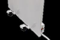 Инфракрасная панель ENSA P500Е (с программируемым терморегулятором), фото 1