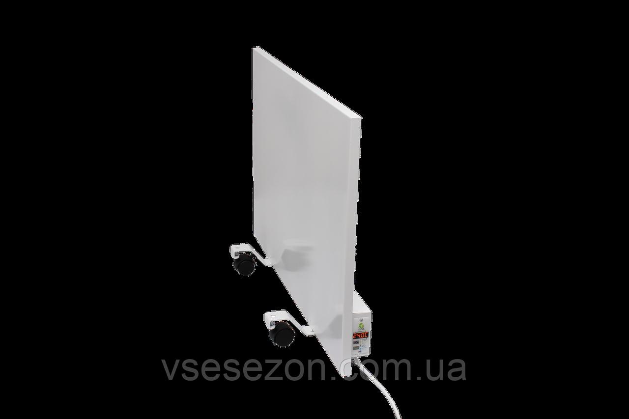 Инфракрасная панель ENSA P750Е (с программируемым терморегулятором)