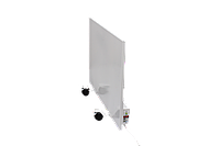 Инфракрасная панель ENSA P750Е (с программируемым терморегулятором), фото 1