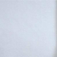 Ткань бязь отбеленная (100 ГР/М2)