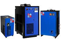 Осушители воздуха рефрижераторного типа OMI