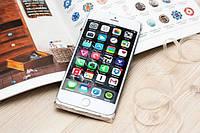 Шоколадный подарок «iphone 6», подарочный шоколад