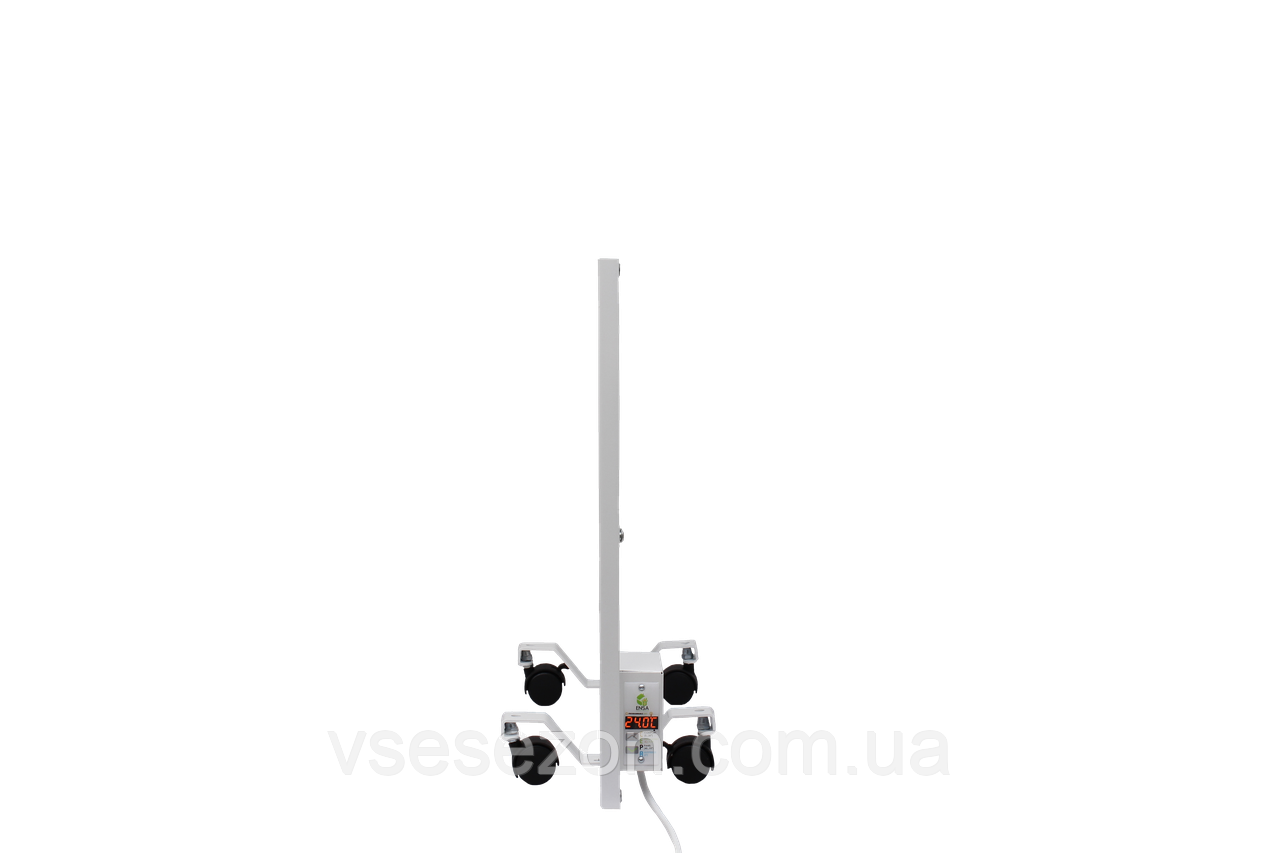 Инфракрасная панель ENSA P900Е (с программируемым терморегулятором)